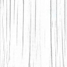 3DCPL Whitewood