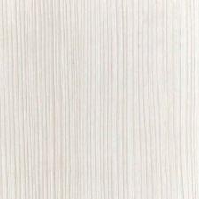 3DCPL Woodline Creme